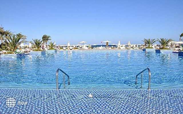 Sensimar Premier Le Reve Hotel & Spa (only Adults) 8