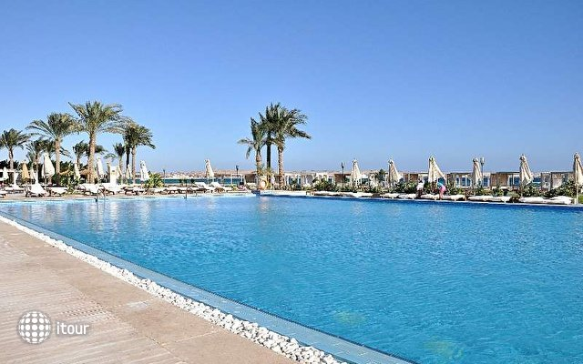 Sensimar Premier Le Reve Hotel & Spa (only Adults) 9