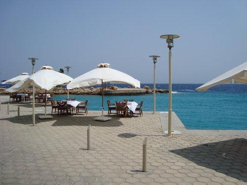 Citadel Azur Resort 10