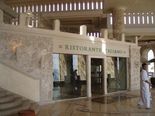 Citadel Azur Resort 9