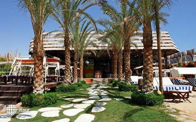 Elysees Hurghada Hotel 6
