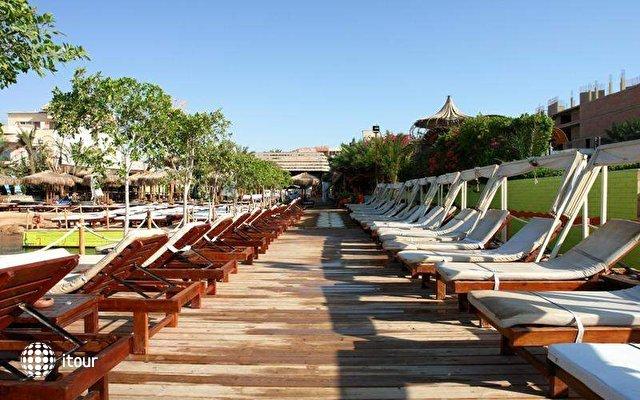 Elysees Hurghada Hotel 5