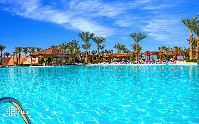 Hawaii Riviera Resort & Aqua Park (ex. Festival Riviera Hotel) 3