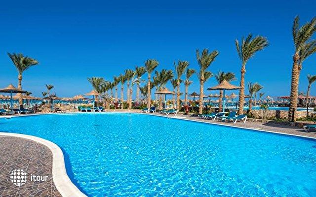 Hawaii Riviera Resort & Aqua Park (ex. Festival Riviera Hotel) 4