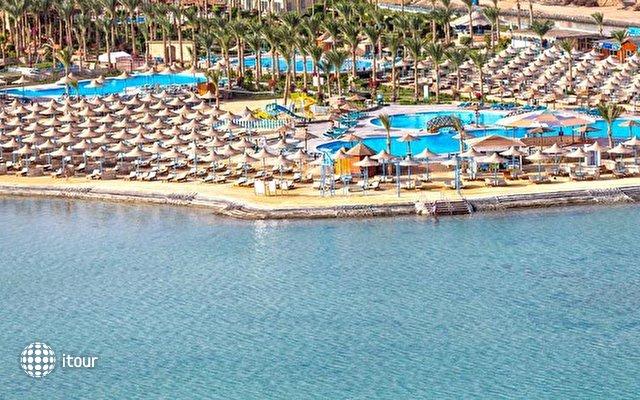 Hawaii Riviera Resort & Aqua Park (ex. Festival Riviera Hotel) 5