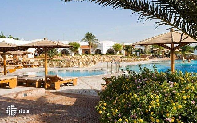 Mercure Hurghada (ex. Sofitel Hurgada) 5