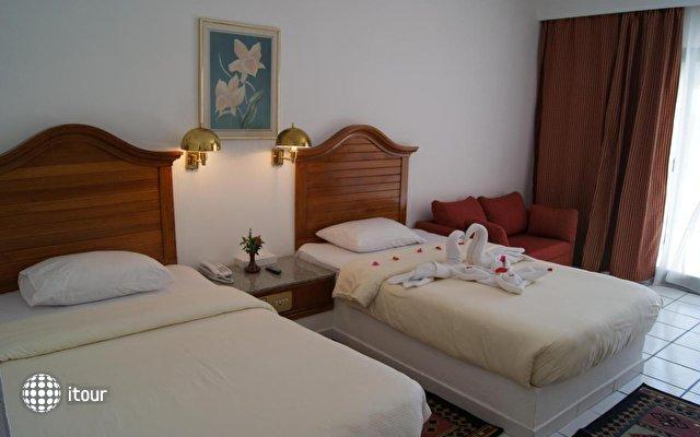 Dessole Aladdin Beach Resort 34