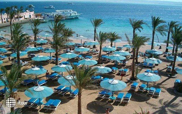 Le Pacha Resort 6