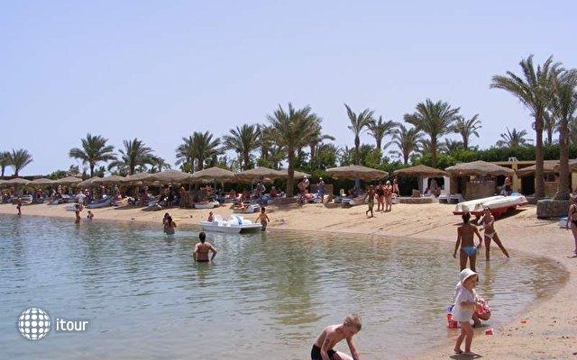 Sultan Beach 6