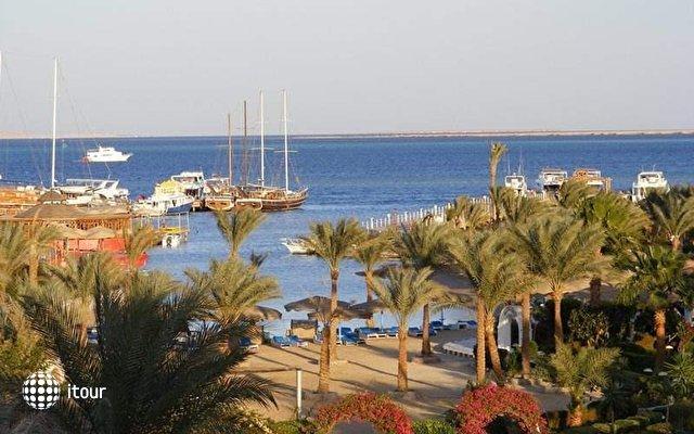 Sultan Beach 9