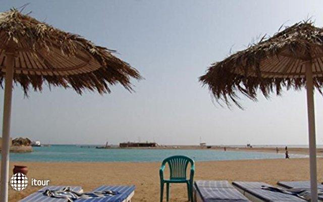 Reemyvera Beach Pickalbatros 5