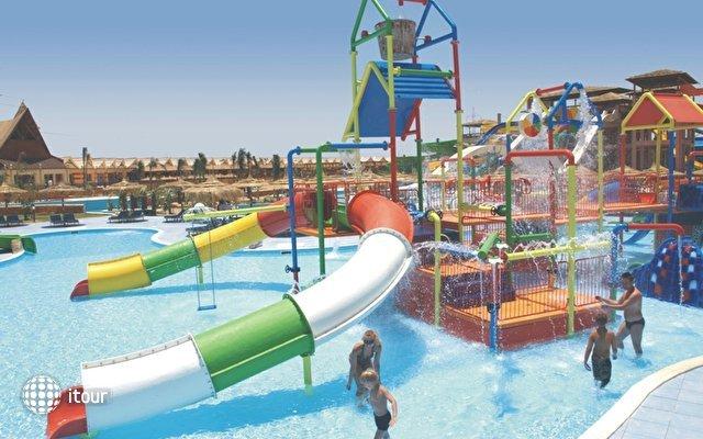 Jungle Aqua Park 6