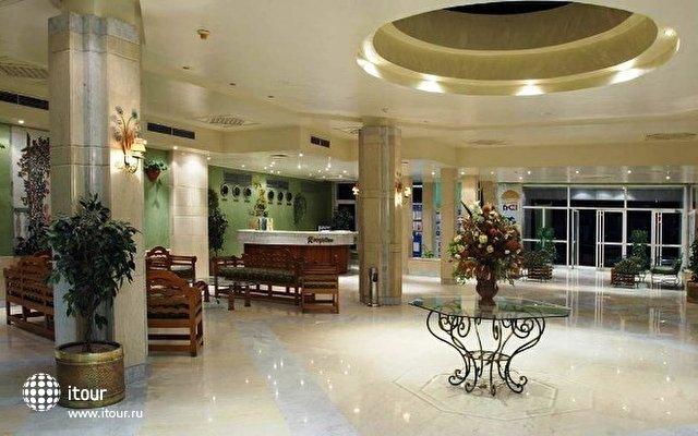 Sunny Days Mirette Hotel (ex. Mirette) 7