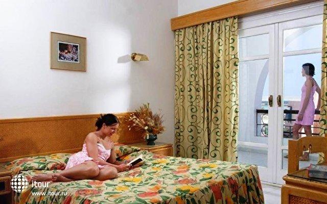 Sunny Days Mirette Hotel (ex. Mirette) 10
