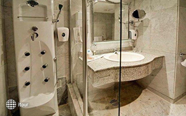 Amc Royal Hotel (ex. Amc Azur Grand Resort) 10