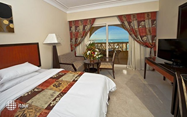 Amc Royal Hotel (ex. Amc Azur Grand Resort) 3