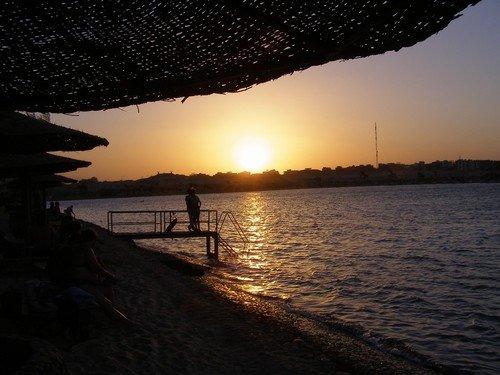 Sunny Days El Palacio 7