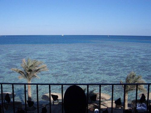 Sunny Days El Palacio 6