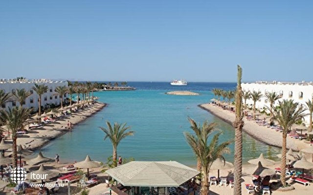 Arabia Azur Resort 1
