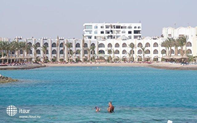 Arabia Azur Resort 5