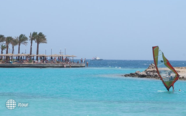 Arabia Azur Resort 8