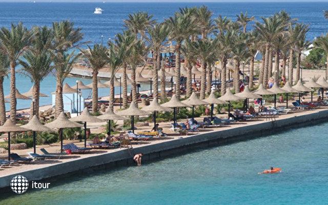 Arabia Azur Resort 7