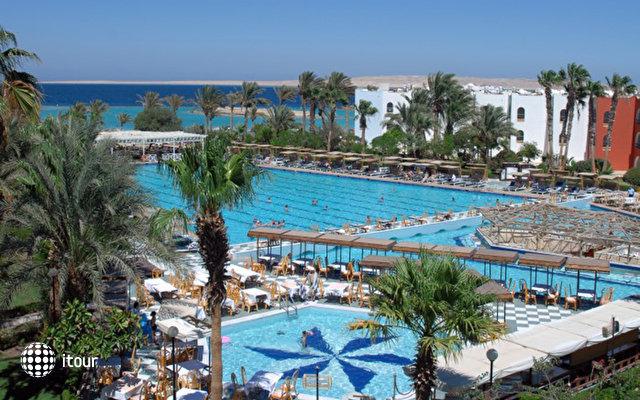 Arabia Azur Resort 6
