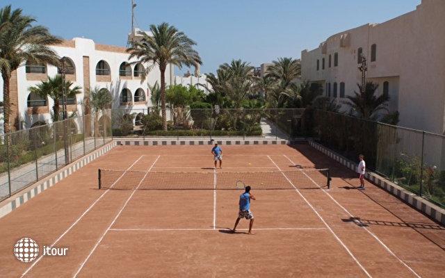 Arabia Azur Resort 10
