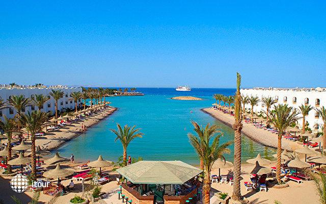 Arabia Azur Resort 4