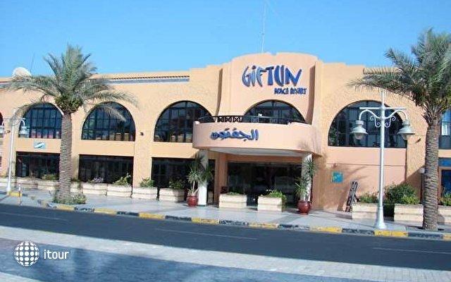 Giftun Azur Resort 2