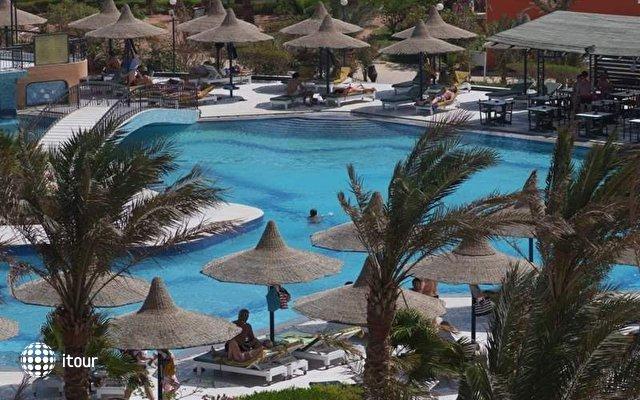 Giftun Azur Resort 3