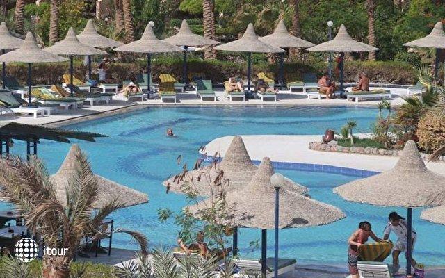 Giftun Azur Resort 4