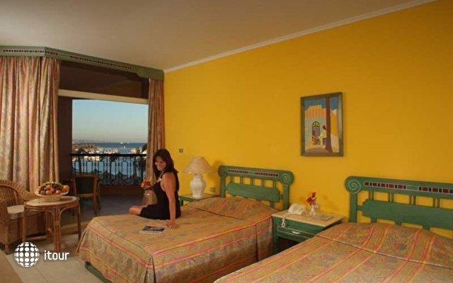 Giftun Azur Resort 10