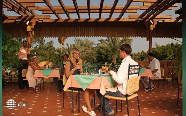 Giftun Azur Resort 8