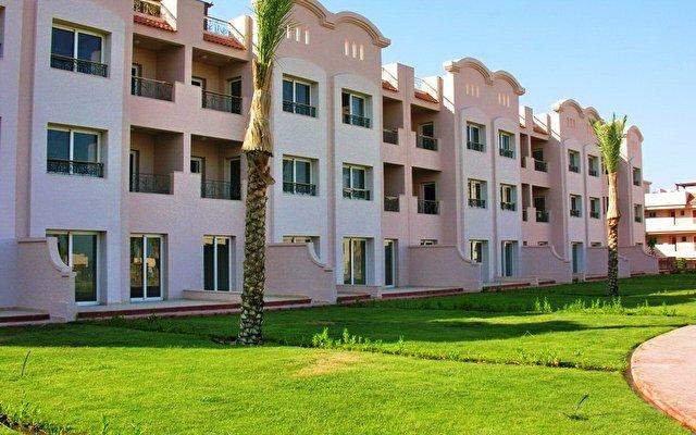 Pyramisa Sunset Pearl Hotel & Apartments 7