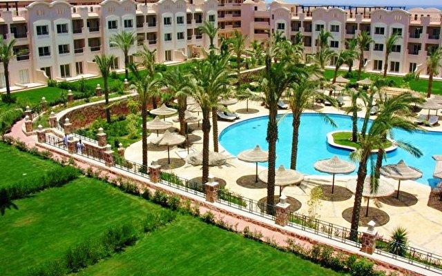 Pyramisa Sunset Pearl Hotel & Apartments 2