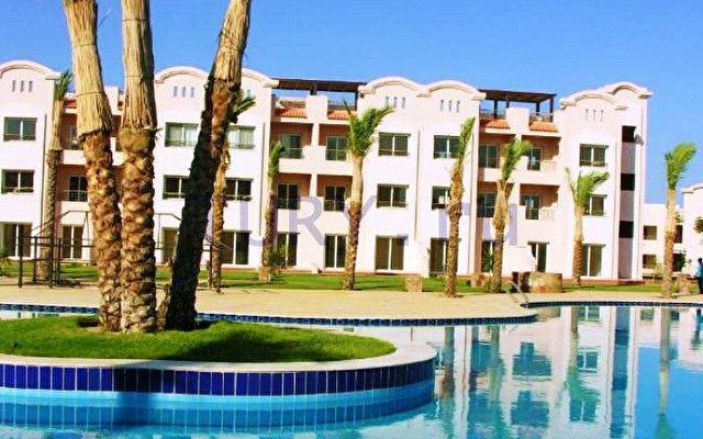 Pyramisa Sunset Pearl Hotel & Apartments 5