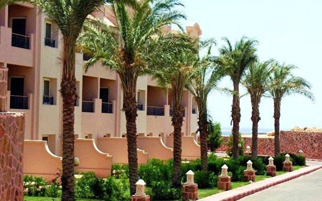 Pyramisa Sunset Pearl Hotel & Apartments 6