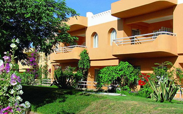 Movie Gate Hurghada (ex. Club Calimera Hurghada)  5