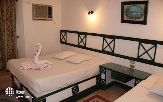 Princess Resort (ex. Friendship) 3