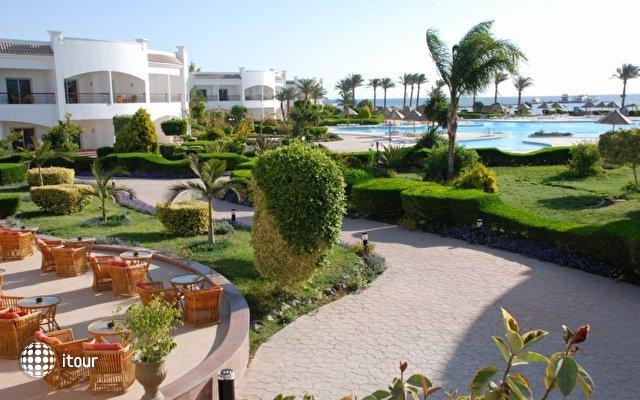 Grand Seas Resort Hostmark 2