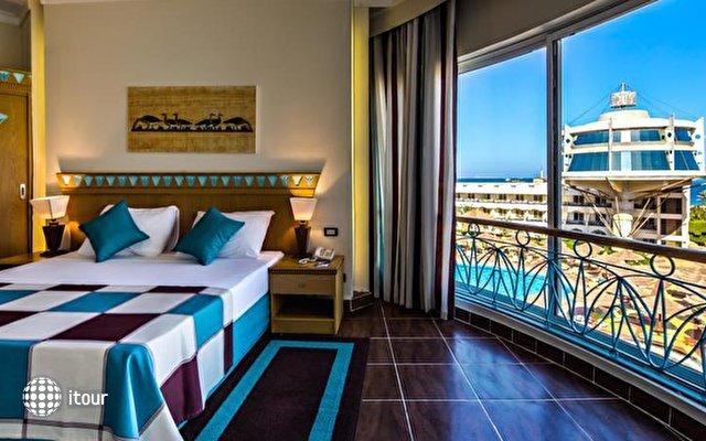 Sea Gull Beach Resort 11