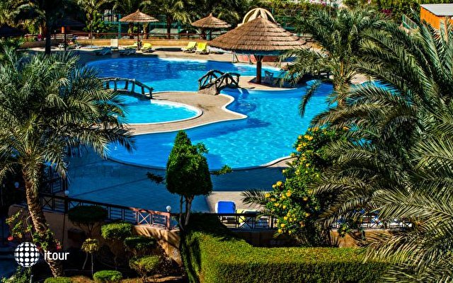 Premium Beach Resort (ex. Sea Gull Premium Resort) 3
