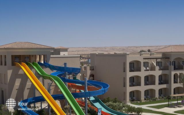 Jaz Bluemarine Resort 3