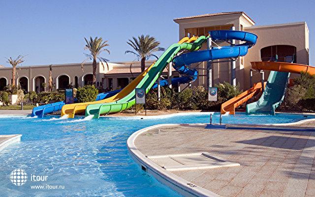 Jaz Bluemarine Resort 2