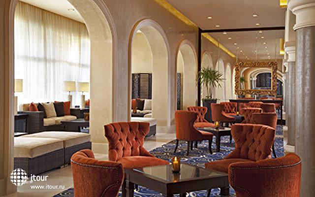 Jaz Bluemarine Resort 8