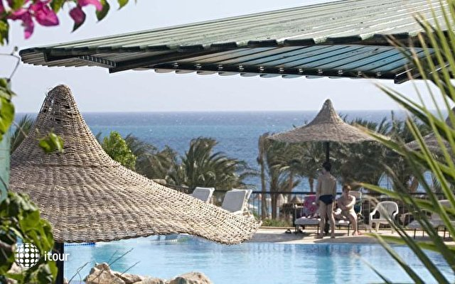 Jewels Sahara Boutique Resort (ex. Sahara Hurghada Resort) 3