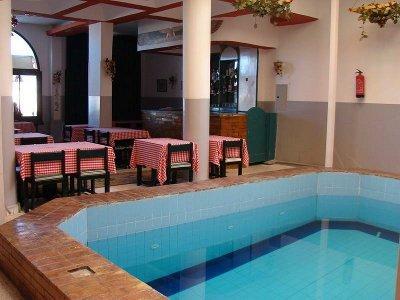 Sea View Hotel 8