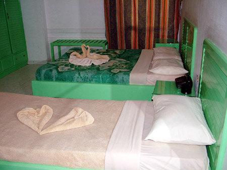 Sea View Hotel 2