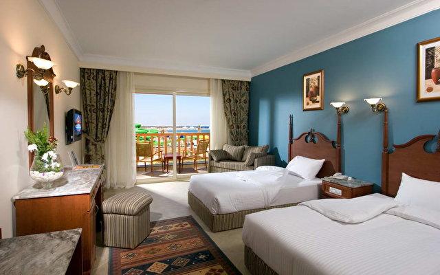 Titanic Resort & Aqua Park 9